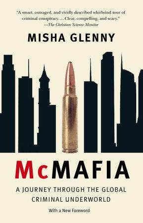 McMafia by