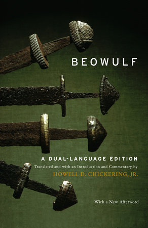 Beowulf by