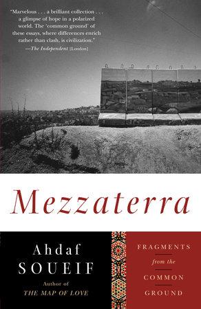 Mezzaterra by