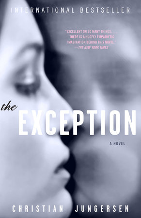 The Exception by