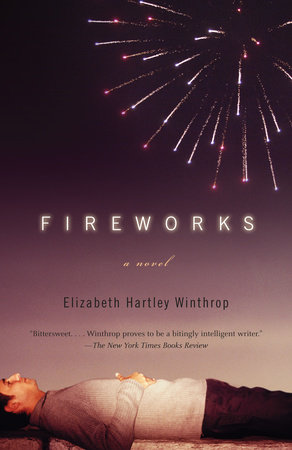 Fireworks by