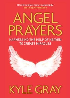 angel prayers penguin random house retail