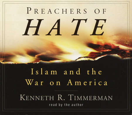 Preachers of Hate by