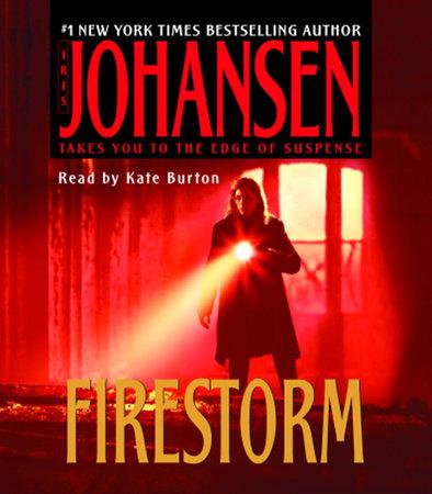 Firestorm by