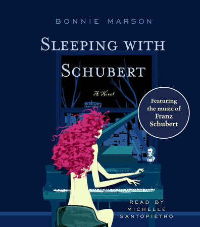 Sleeping with Schubert by