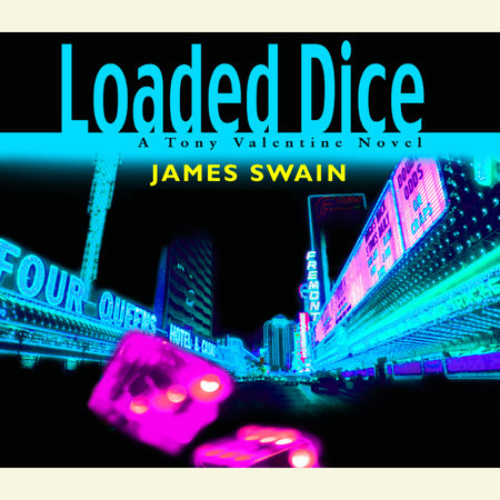 Loaded Dice by