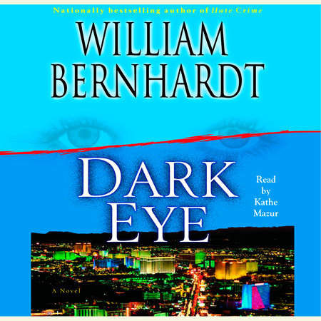 Dark Eye by