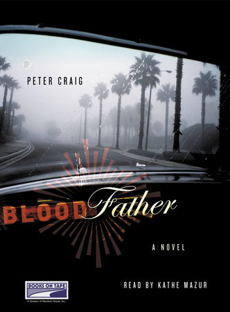 Blood Father by