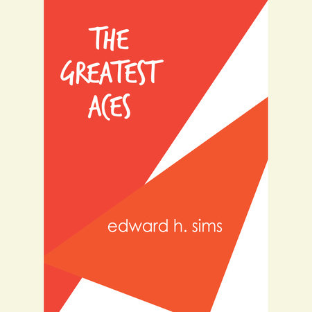 The Greatest Aces by