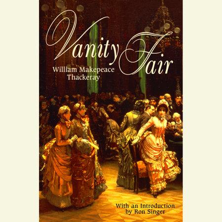 Vanity Fair by