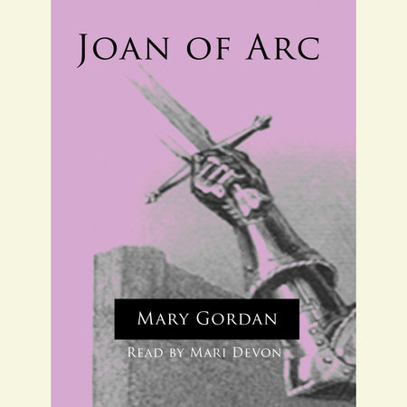 Joan of Arc by