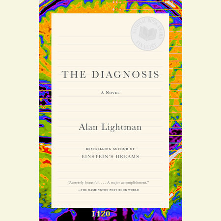 The Diagnosis by
