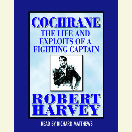 Cochrane by