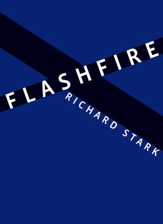 Flashfire by