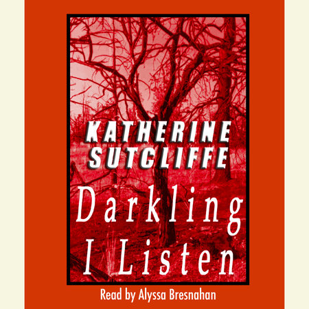 Darkling I Listen by