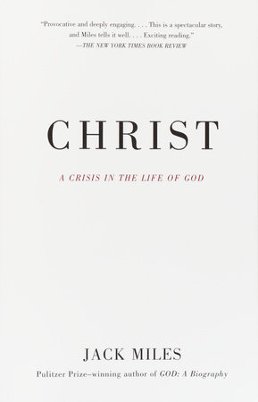 Christ by