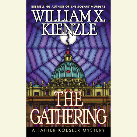 The Gathering by