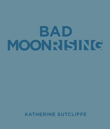 Bad Moon Rising by
