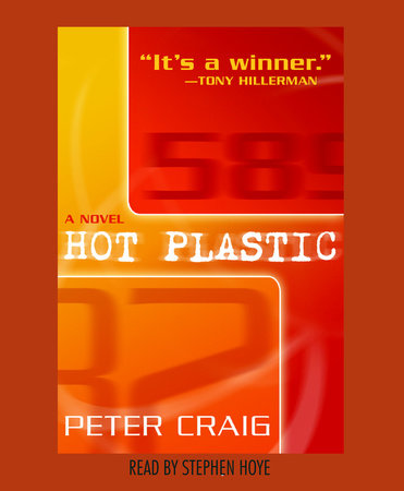 Hot Plastic by