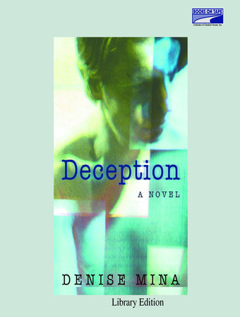 Deception by Denise Mina