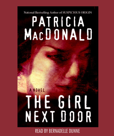 The Girl Next Door by