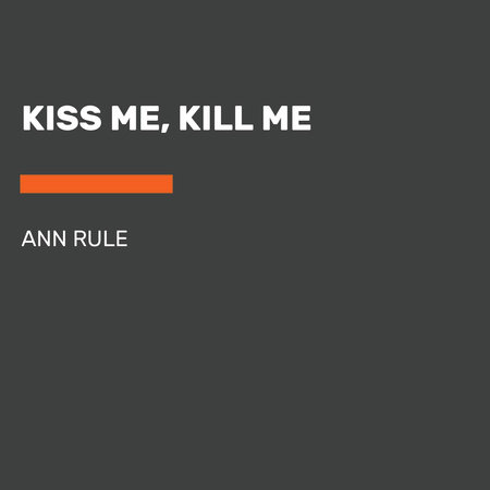 Kiss Me, Kill Me by