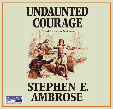an analysis of the life of stephen ambrose Band of brothers: e company  summary & study guide includes detailed chapter summaries and analysis, quotes, character descriptions  by stephen ambrose.