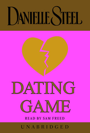 Dating Game by