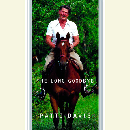 The Long Goodbye by