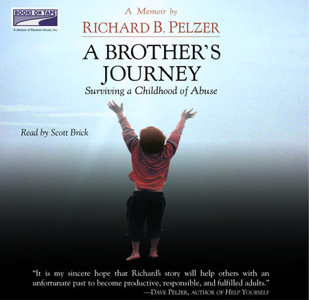A Brother's Journey by