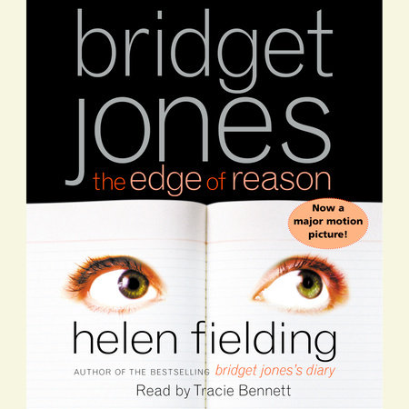 Bridget Jones: The Edge of Reason by