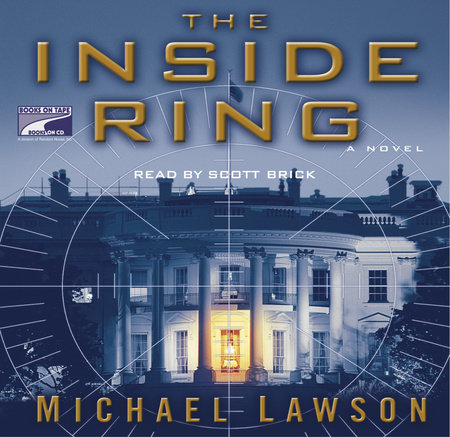The Inside Ring by