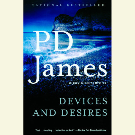 Devices and Desires by