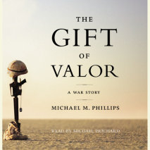 The Gift of Valor