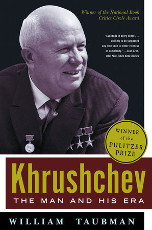 Khrushchev by
