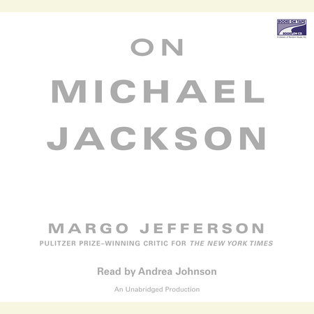 On Michael Jackson by