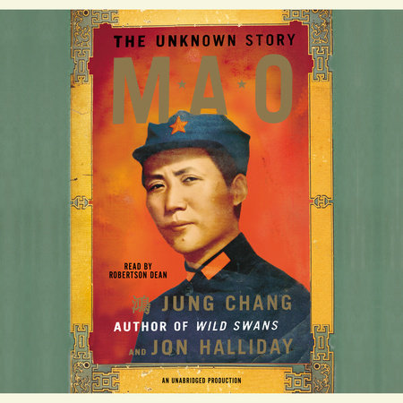 Mao by
