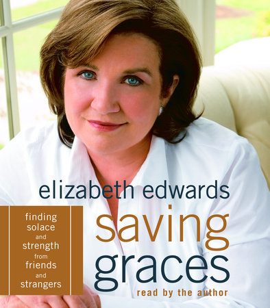 Saving Graces by