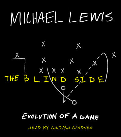 The Blind Side by
