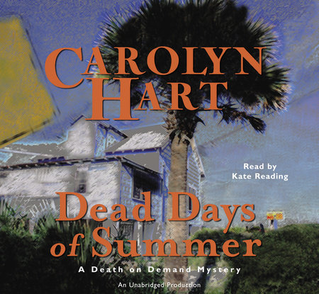 Dead Days of Summer by