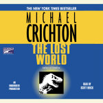 The Lost World: A Novel