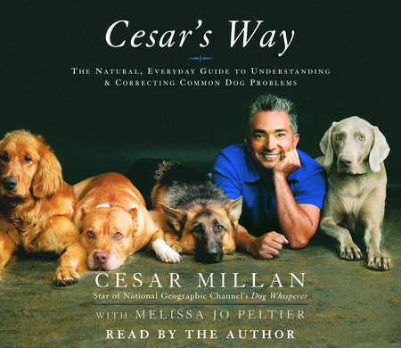 Cesar's Way by