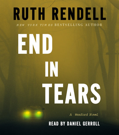 End in Tears by