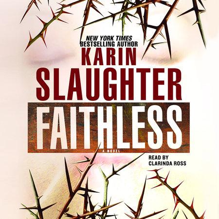 Faithless by