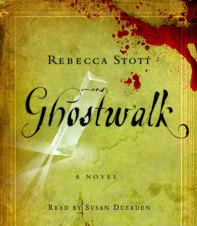 Ghostwalk by