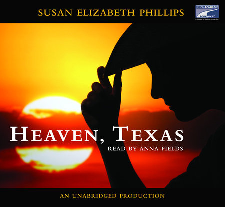 Heaven, Texas by
