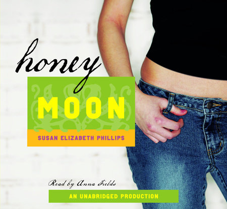 Honey Moon by