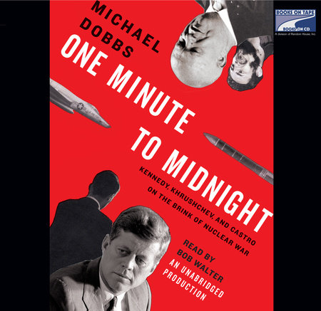 One Minute to Midnight by