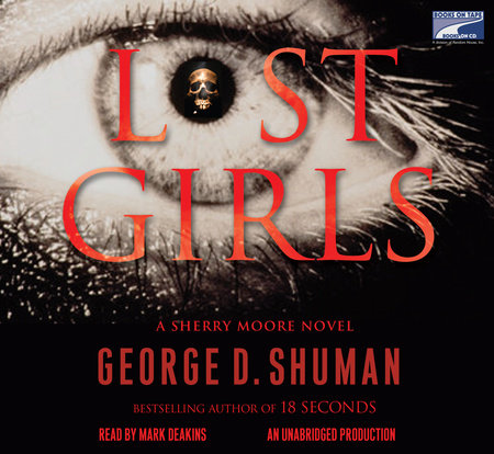Lost Girls by
