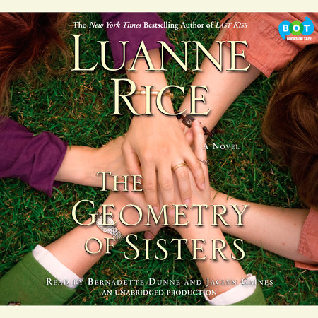 The Geometry of Sisters by